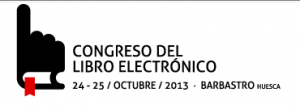 Congreso del libro electrónico: cómo seguirlo online