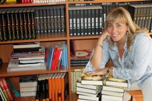 La agencia literaria Sandra Bruna lanza una plataforma de publicación digital