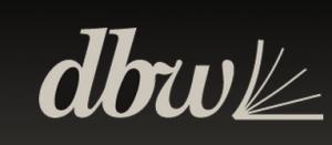 Las 10 predicciones para los ebooks y la edición digital en 2014 de DBW (primera parte)