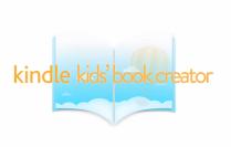 Kindle Kids' Book Creator, la nueva herramienta de Amazon para captar más autores independientes