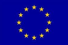 CEE_bandera