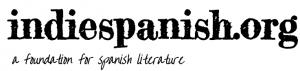 ¿Qué le falta a la literatura hispanoamericana para venderse en EEUU?