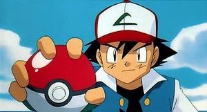Ash_with_pokeball