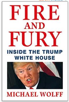 Fire&Fury_1