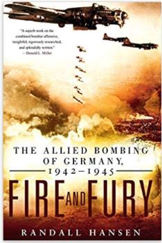 Fire&Fury_2